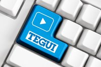 Videos tutoriales Tegui